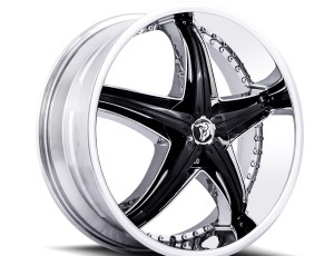 diablo-reflection-x-chrome-w-black-insert.jpg