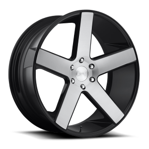 dub-baller-s217-brushed-face-w-gloss-black.png