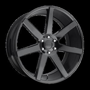 dub-future-s204-gloss-black.png