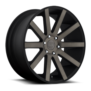 dub-shot-calla-s121-black-and-machined-w-dark-tint.png