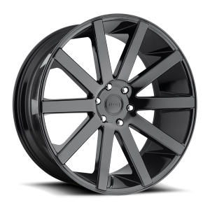 dub-shot-calla-s219-gloss-black.png