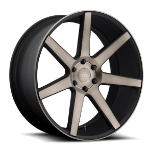 dub-uture-s127-black-and-machined-w-dark-tint.png