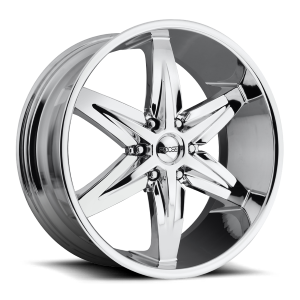 foose-slider-f161-chrome.png