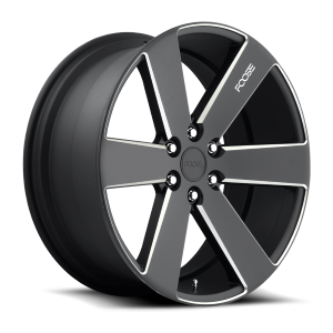 foose-switch-f153-black-and-machine.png