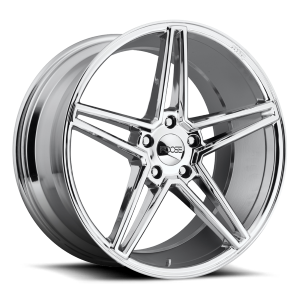 foose-voss-f163-chrome.png