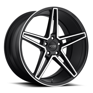 foose-voss-f164-black-and-machine.png