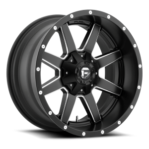 fuel-d538-maverick-black-and-milled.png
