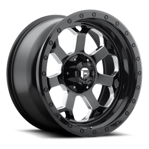 fuel-d563-savage-gloss-black-and-milled.png
