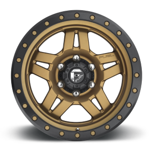 fuel-d583-anza-matte-bronze-w-black-ring.png