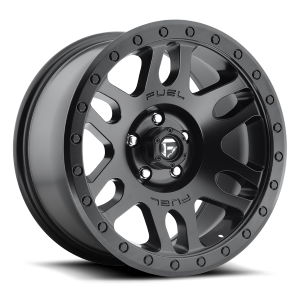 fuel-d584-recoil-matte-black.png
