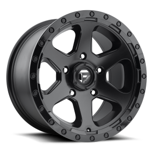 fuel-d589-ripper-matte-black-w-gloss-black-ring.png
