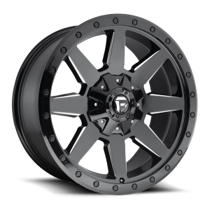 fuel-d597-wildct-gloss-black-and-milled.png