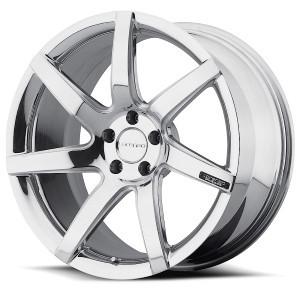 lorenzo-forged-lf-895-2-pc-w-custom-finish-offered-custom-.jpg