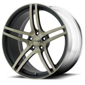 lorenzo-forged-lf-896-2-pc-w-custom-finish-offered-custom-.jpg
