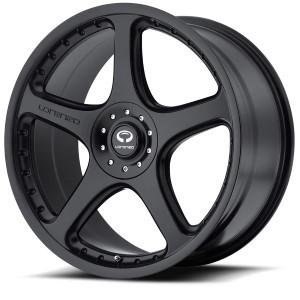 lorenzo-wl-028-satin-black-custom-.jpg