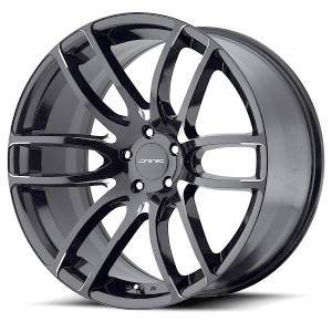 lorenzo-wl-036-gloss-black-w-milled-custom-.jpg