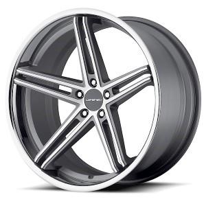 lorenzo-wl-197-titanium-gray-machine-w-ss-lip-custom-.jpg
