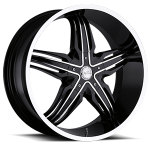 milanni-458-phoenix-gloss-black-w-machined.png