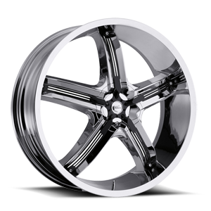 milanni-459-bel-air-5-chrome-w-black-insert.png