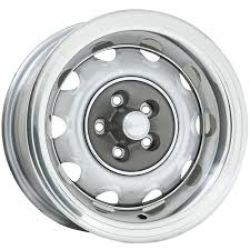mopar-rallye-wheel-chrome.jpg