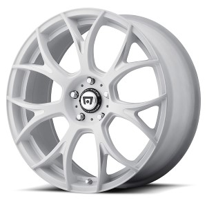 motegi-mr-126-matte-white-w-milled.jpg