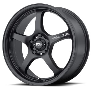 motegi-mr-131-trak-lite-satin-black.jpg