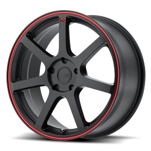 motegi-mr-132-matte-black-w-red-stripe.jpg