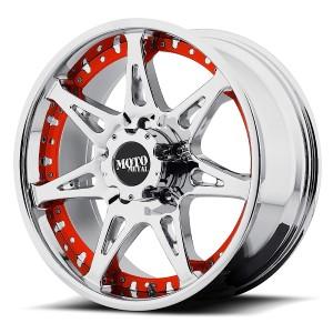 moto-metal-961-chrome-w-red-insert.jpg