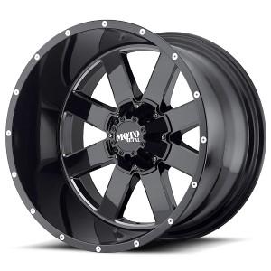 moto-metal-962-gloss-black.jpg