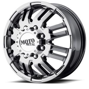moto-metal-963-chrome-front.jpg
