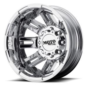 moto-metal-963-chrome.jpg
