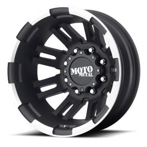 moto-metal-963-matte-black-machined-duallie-rear.jpg