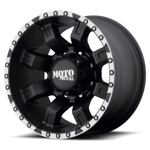 moto-metal-968-satin-black-w-machine-flange.jpg