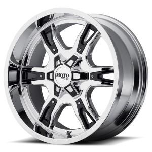 moto-metal-969-chrome-w-black-accents.jpg