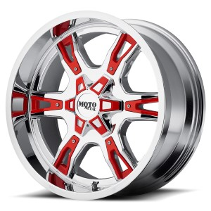 moto-metal-969-chrome-w-red-accents.jpg