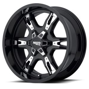 moto-metal-969-gloss-black-w-chrome-accents.jpg