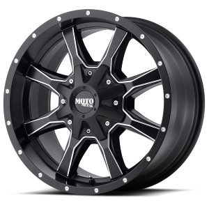 moto-metal-970-semi-glss-black-w-milled-spokes.jpg