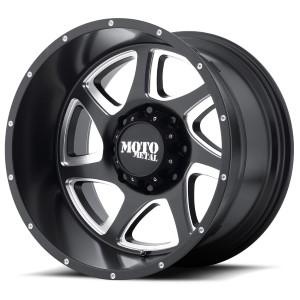 moto-metal-976-satin-black-milled.jpg