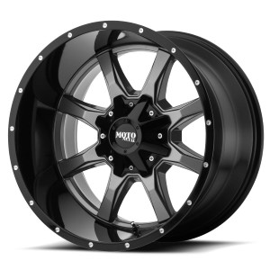 moto-metal-mo-970-gloss-grey-w-gloss-black-lip.jpg