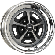 mustang-boss-302-wheel-1970.png