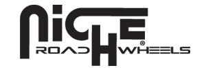 niche-wheel-logo.jpg