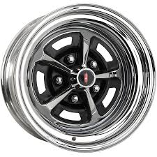oldsmobile-ssi-rallye-wheel.jpg