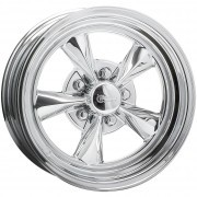 rocket-fuel-wheel-chrome.jpg