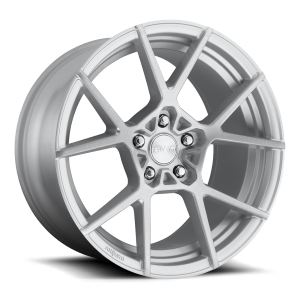 rotiform-kps-r138-silver-and-brush-aluminum.png