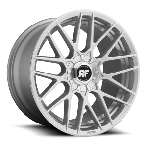 rotiform-rse-r140-gloss-silver.png