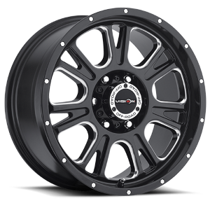 vision-399-fury-gloss-black-w-milled-spoke.png