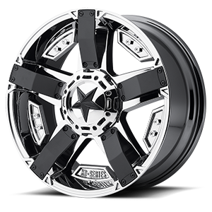 wheelpros-xd811-rockstar-20x9-1407-425-00-300-cloned418415718171.png