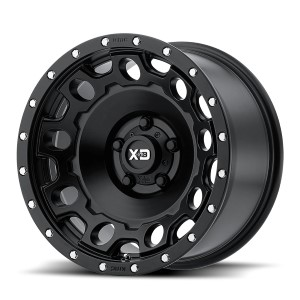 xd-129-holeshot-satin-black.jpg