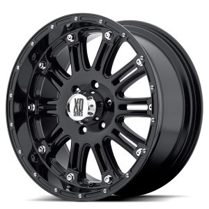 xd-795-hoss-gloss-black-w-clearcoat.jpg