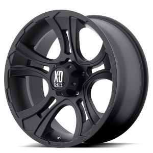 xd-801-crank-matte-black.jpg